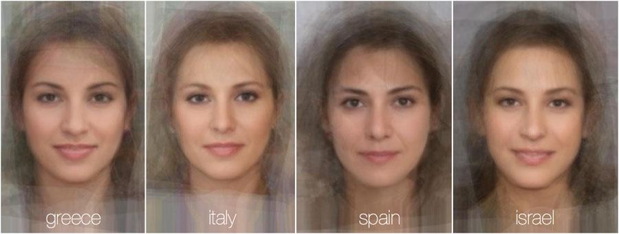 Внешний вид лица: его значимость в культуре и косметологии2