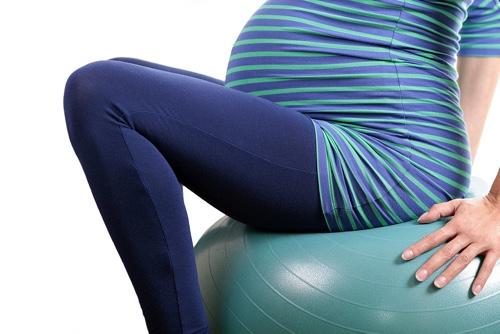 Узкий таз при беременности: степени, течение родов