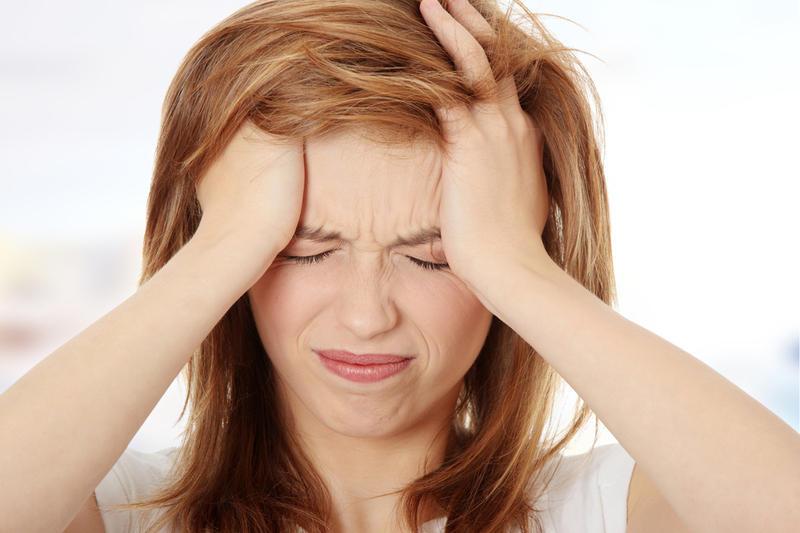 Сифилис: симптомы, лечение, фото, через что передается?8